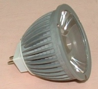 Cens.com LED Light TOBIA KNOWMA INT`L CO., LTD.