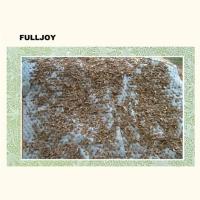 供用于山坡地的水土保持专利土工布