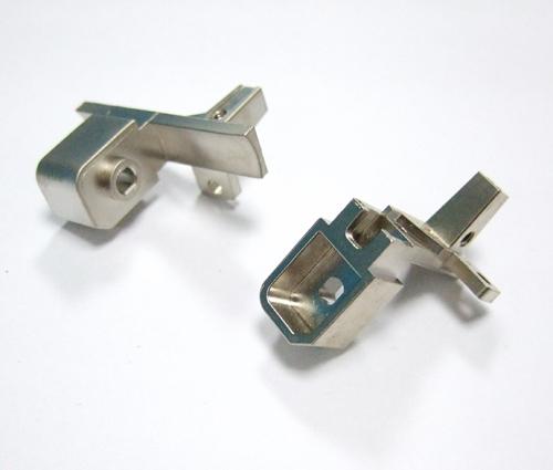鋅合金壓鑄-筆記型電腦-轉軸、樞紐