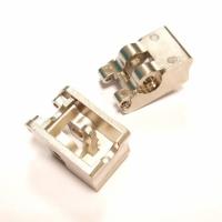 锌合金压铸-连接件