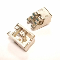 鋅合金壓鑄-連接件