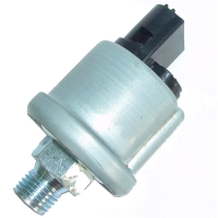 Cens.com Oil Pressure Sensor CHEETAH AUTOMOTIVE PRODUCTS CO., LTD.
