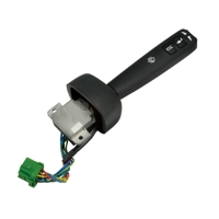 Turn Signal Switch/Wiper Switch