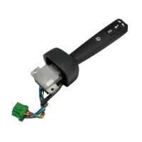 Turn Signal Switch/Wiper Switch