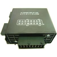 Cens.com Flasher 臻通交通器材股份有限公司