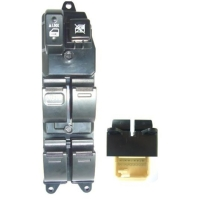Cens.com Power Window Switch CHEETAH AUTOMOTIVE PRODUCTS CO., LTD.
