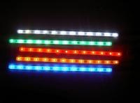 高亮度情境照明灯条
