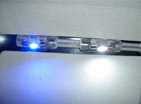 Cens.com LED Indicators LICOMLED INC.