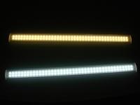 LED日光燈 12V & 24V
