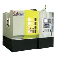 Cens.com Double Column High Speed Machine Center E S CORPORATION