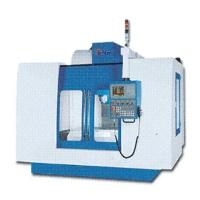 Cens.com Vertical Machine Center E S CORPORATION