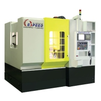 Cens.com Double Column High Speed Machine Center E S CORPORATION