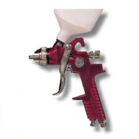 Cens.com Spray Gun FELIMAX INTERNATIONAL CO., LTD.