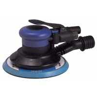 Cens.com Orbital Sander FELIMAX INTERNATIONAL CO., LTD.