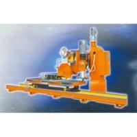 Cens.com Multi - Blade Lap - Slicing Machines LAIZHOU SHANFA STONE MATERIAL MACHINE CO., LTD.