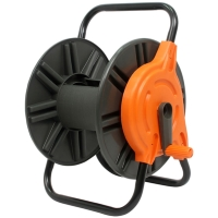 Cens.com HOSE REEL RONG LIH ENTERPRISE CO., LTD.