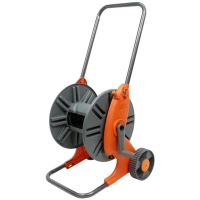 Cens.com HOSE REEL CART RONG LIH ENTERPRISE CO., LTD.