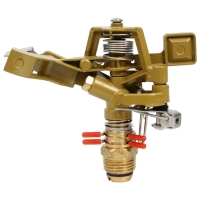 Cens.com PULSATING SPRINKLER RONG LIH ENTERPRISE CO., LTD.