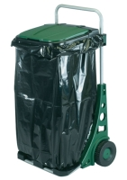 Cens.com Garden Cart RONG LIH ENTERPRISE CO., LTD.