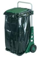 Garden Cart
