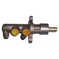 Cens.com Brake Master Cylinder WENZHOU TONGSHUN MOTOR VEHICLE PARTS CO., LTD.