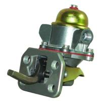 Cens.com Fuel Pump RUIAN CHAOLI AUTOMOBILE PARTS CO., LTD.