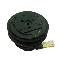 Automobile Air Conditioning Clutch