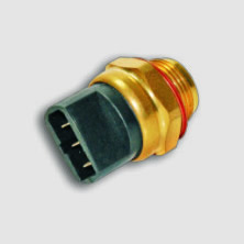 Thermo Switch