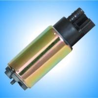 Cens.com Electric Fuel Pump Assembly RUIAN WALODA AUTOMOBILE PARTS CO., LTD.