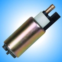 Electric Fuel Pump Assembly