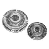 Cens.com Viscous Fan Clutch RUIAN XINYUE AUTOMOBILE PARTS CO., LTD.