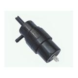 Cens.com Washer Pump RUIAN XINYUE AUTOMOBILE PARTS CO., LTD.