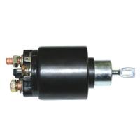 Cens.com Driver Gear RUIANSHI TANGCHUAN ELECTRICITY CARBON WARE FACTORY