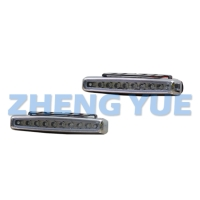 Cens.com Day Time Running Light ZHENG YUE ENTERPRISE CO., LTD.
