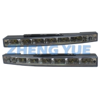 Cens.com Day Time Running Light W/Indicator Light ZHENG YUE ENTERPRISE CO., LTD.
