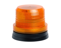 Strobe Warning Light