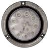 4 Round LED Truck Light
