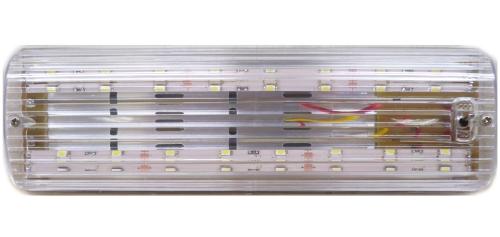 Car Interior Light-LED