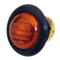 Marker / Clearance LED Light