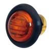 Marker / Clearance LED Light