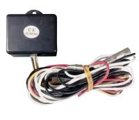 DRL Control Box