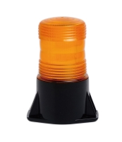 LED Warning Light