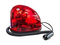 Rotary Warning Light