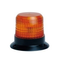 Cens.com LED Rotary Warning Light 钲越企业有限公司