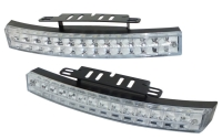 DRL DAYTIME RUNNING LIGHT