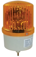 Rotary Warning Light