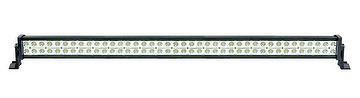 240W LED WORK LIGHT BAR