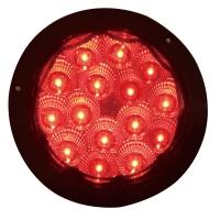 Car Stop Light