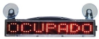 LED TAXI LIGHT