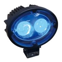 Safety Spot Light